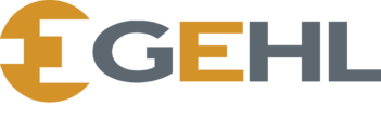 Gehl Flooring Supply