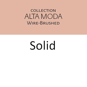 "ALTA MODA - 3/4"" Prefinished Solid"
