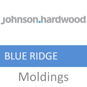 Blue Ridge Moldings