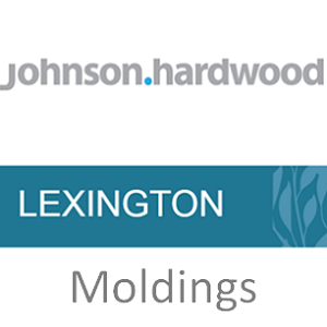 Lexington Moldings